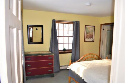 389 VT Route 9 West Route Wilmington VT 05363