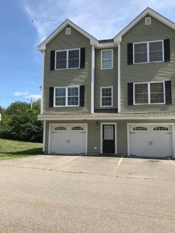 30 Townsend Drive Dover NH 03820