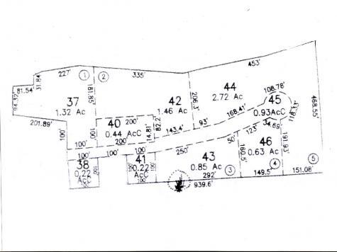 Okemo Heights Ludlow VT 05149