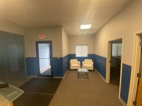 395 Shields Drive Bennington VT 05701