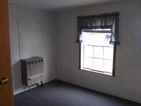 3667 Leonard Hill Road Concord VT 05824