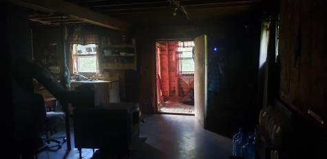 551 Aldrich Lane Derby VT 05830