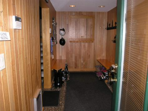 43A Flume Road Lincoln NH 03251