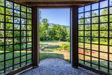 67 High Meadow, Stratton Mountain Road Winhall VT 05340
