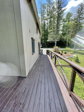 810 Bearcamp Highway Tamworth NH 03886