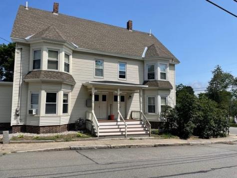 2-4 Highland Street Concord NH 03301