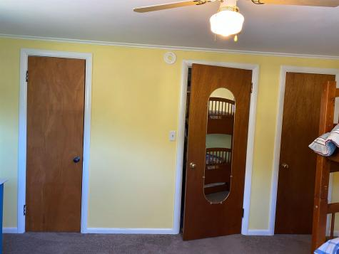59 Cottonwood Avenue Laconia NH 03246