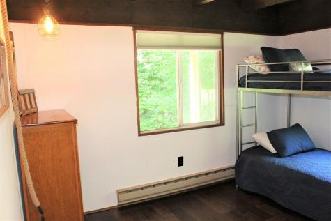 69 Two Brook Drive Wilmington VT 05363