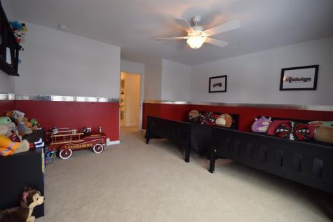 77 Laurel Drive Essex VT 05452