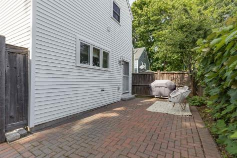 68 McDonough Street Portsmouth NH 03801