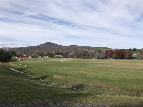149 Airport Road Waitsfield VT 05673