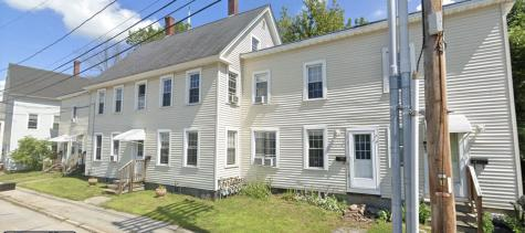18-22 Canal Street Concord NH 03303