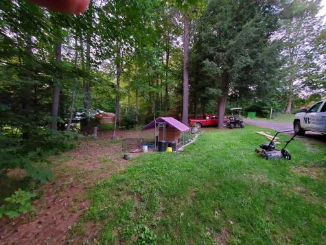 153 Case Hill Road Claremont NH 03743