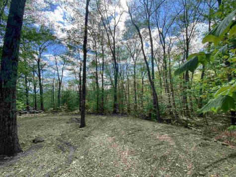 2 Chocorua View Drive Madison NH 03849