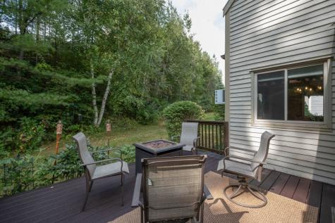 35 Starboard Way Laconia NH 03246