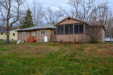 19 Glenridge Way Gilford NH 03249