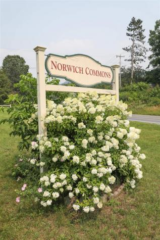 76 Route 12A Northfield VT 05663