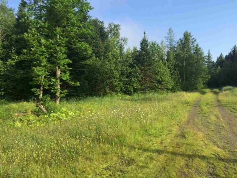 Lot 2 Silver Maple Lane Colebrook NH 03576