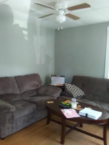 20-26 Dummer Avenue Brattleboro VT 05301