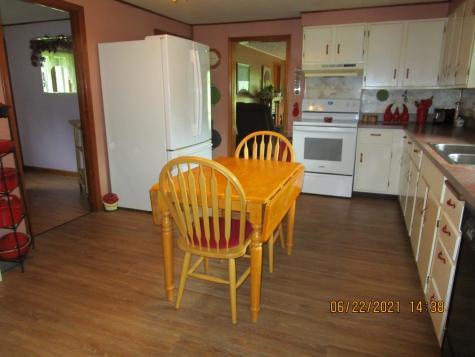 3666 Severence Hill Road Lyndon VT 05851