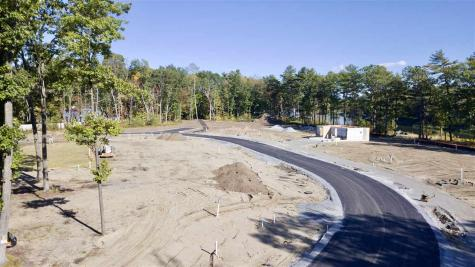 Lot 12 Vincenza Way Colchester VT 05446