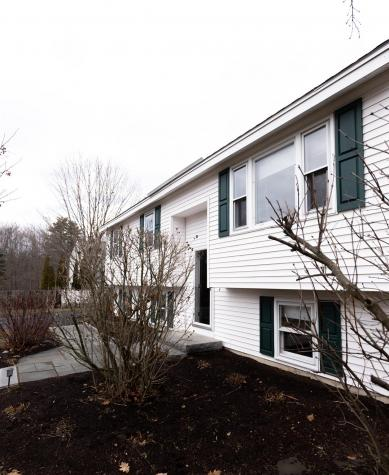 10 Clover Court Concord NH 03301