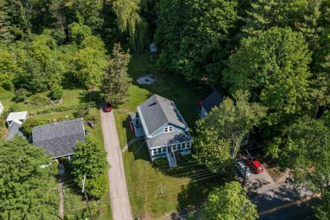 106 Cocheco Street Dover NH 03820