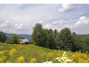 EAST WARREN Road Waitsfield VT 05673