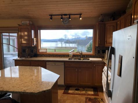 111 Johns River Drive Derby VT 05829