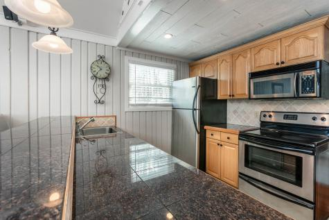106 Sylvan Ridge Road Winhall VT 05340
