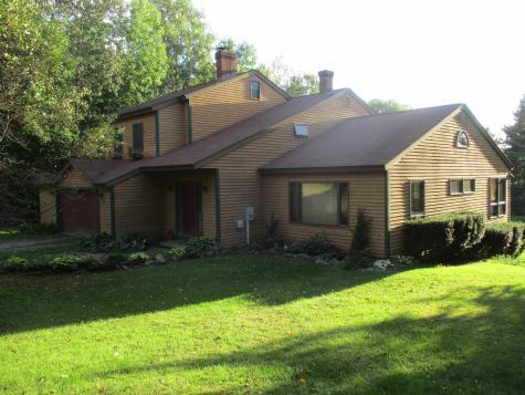 1386 Fish Hill Road Randolph VT 05060