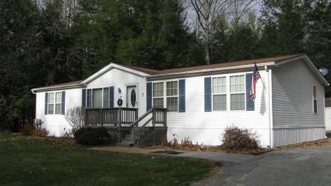 23 Eagles Way Alton NH 03809
