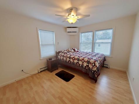 85 Moreland Avenue Brattleboro VT 05301