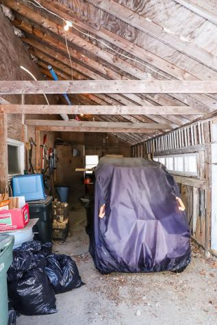 70 Timber Lane Monkton VT 05469