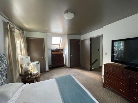 91 Mascoma Heights Drive Enfield NH 03748-3639