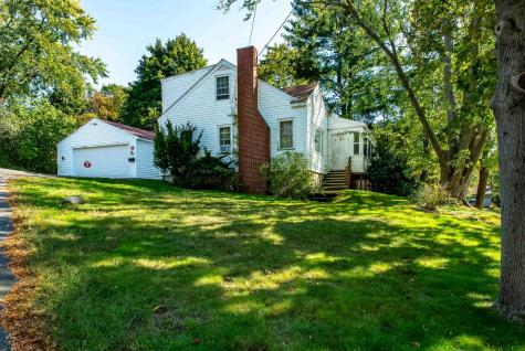 201 Thaxter Road Portsmouth NH 03801