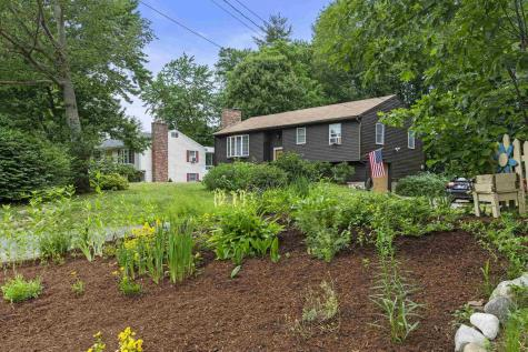 6 Hickory Lane Rochester NH 03867