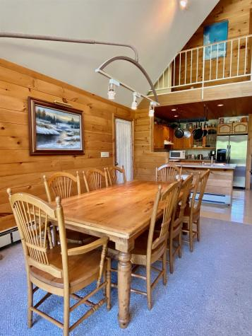 64 Stratton View Road Winhall VT 05340