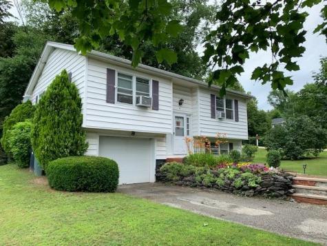 11 Haywood Avenue Rutland City VT 05701