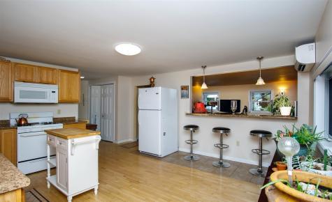 32 Leclair Street Winooski VT 05404