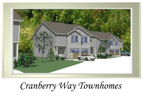24 Cranberry Way Manchester NH 03109