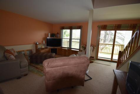 17 Rocky Hill Way Enfield NH 03748