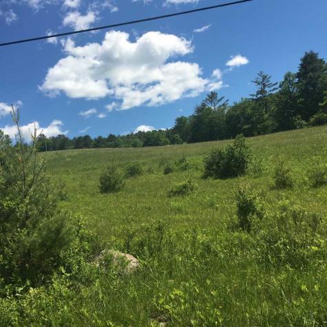 Vermont Rte. 132 Sharon VT 05065