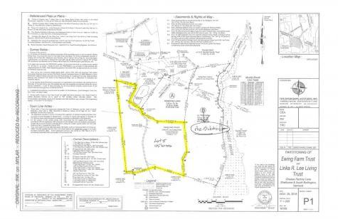 Lot 5 Rosita Lane Shelburne VT 05482