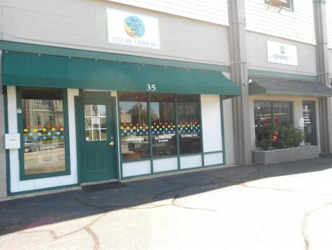 35 S Main Street Concord NH 03301