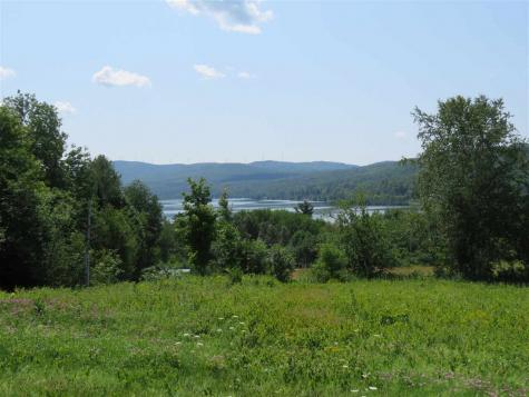 252 Redfield Barton VT 05822