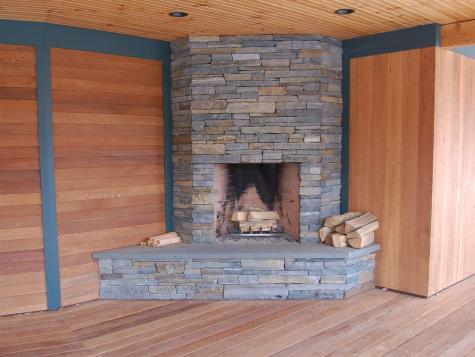 255 Boulder Pass Road Warren VT 05674