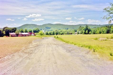 Pepere's Road Charlestown NH 03603