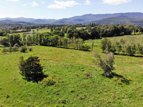 Ryle Road Waitsfield VT 05673