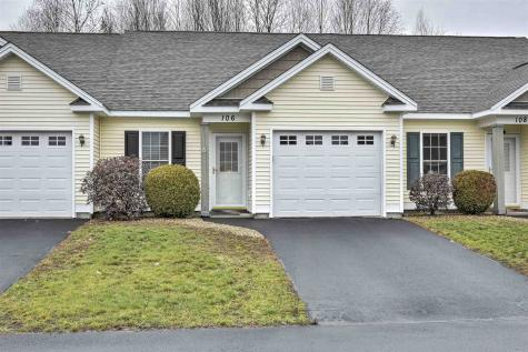 28 Owens Drive Swanzey NH 03446